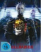 Hellraiser (1987) (Limited Mediabook Edition) (Cover B) Blu-ray