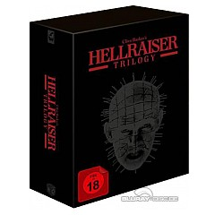 hellraiser-trilogy-black-box-de.jpg