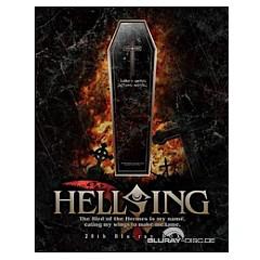 hellsing-ultimate-ova-20th-anniversary-deluxe-limited-edition-steelbook-jp-import.jpeg