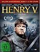 Henry V (1989) (Limited Mediabook Edition) Blu-ray