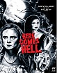 Here Comes Hell (Limited Collector's Edition) (Cover A) (AT Import)