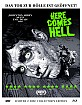 Here Comes Hell (Limited Collector's Edition) (Cover C) (AT Import)