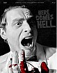 Here Comes Hell (Limited Collector's Edition) (Cover D) (AT Import)