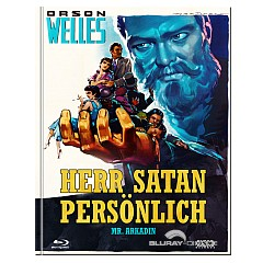 herr-satan-persoenlich-limited-mediabook-edition-cover-b--at.jpg