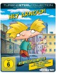 hey-arnold---die-komplette-serie-sd-on-blu-ray-limited-futurepak-edition-de_klein.jpg
