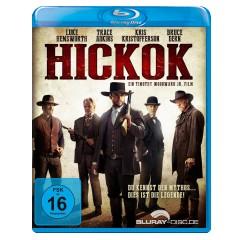 hickok-2017.jpg