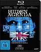 hidden-agenda-geheimprotokoll-de_klein.jpg