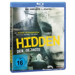 hidden-der-gejagte-staffel-1-final.jpg
