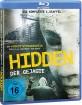 hidden-der-gejagte-staffel-1-final_klein.jpg