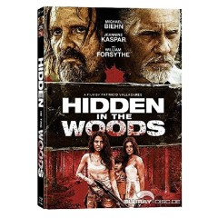 hidden-in-the-woods-2014-limited-mediabook-edition-cover-a-at-import.jpg