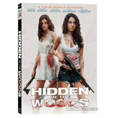 hidden-in-the-woods-2014-limited-mediabook-edition-cover-b-at-import.jpg