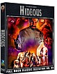Hideous (1997) (Full Moon Classic Selection Nr. 8) Blu-ray