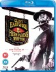 High Plains Drifter - 40th Anniversary Edition (Blu-ray + UV Copy) (UK Import)
