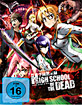 Highschool of the Dead - Complete Collection Blu-ray