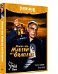 Hinter den Mauern des Grauens (Classic Chiller Collection) (Limited Edition) (Blu-ray + CD) Blu-ray