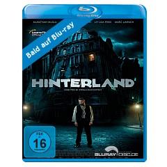 hinterland-2021--de.jpg