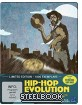 hip-hop-evolution-limited-futurepak-edition_klein.jpg