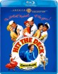 Hit the Deck (1955) - Warner Archive Collection (US Import ohne dt. Ton) Blu-ray
