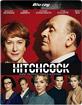 Hitchcock (2012) (FR Import) Blu-ray