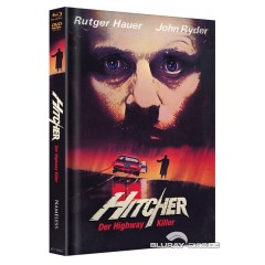 hitcher---der-highway-killer-limited-mediabook-edition-cover-a.jpg