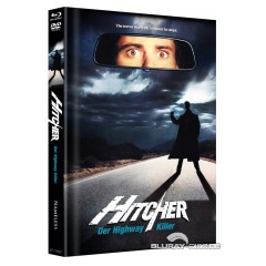 hitcher---der-highway-killer-limited-mediabook-edition-cover-b.jpg
