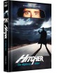 hitcher---der-highway-killer-limited-mediabook-edition-cover-b_klein.jpg