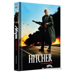 hitcher---der-highway-killer-limited-mediabook-edition-cover-c.jpg