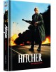 hitcher---der-highway-killer-limited-mediabook-edition-cover-c_klein.jpg