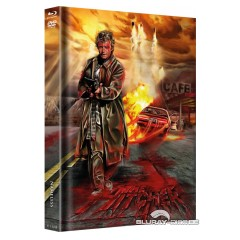 hitcher---der-highway-killer-limited-mediabook-edition-cover-e.jpg