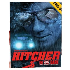 hitcher-in-the-dark---us.jpg