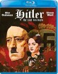 Hitler: The Last Ten Days (1973) (Region A - US Import ohne dt. Ton) Blu-ray