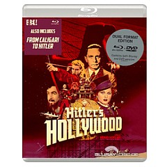 hitlers-hollywood-2017-from-caligari-to-hitler-german-cinema-in-the-age-of-the-masses-2014-uk-import.jpg