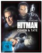 Hitman - Cohen & Tate (Limited Mediabook Edition) (Cover A)