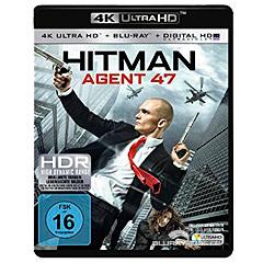 hitman-agent-47-4k-DE.jpg