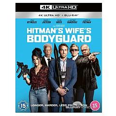 hitmans-wifes-bodyguard-4k-uk-import.jpeg