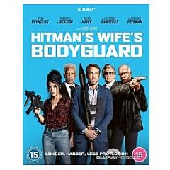 hitmans-wifes-bodyguard-uk-import.jpeg