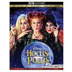 hocus-pocus-4k-us-import-draft.jpg