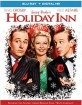holiday-inn-1942-us_klein.jpg
