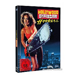 hollywood-chainsaw-hookers-limited-mediabook-edition-cover-a-de.jpg