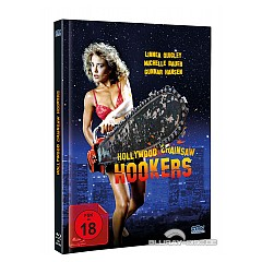 hollywood-chainsaw-hookers-limited-mediabook-edition-cover-b-de.jpg