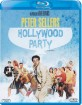 Hollywood Party (IT Import) Blu-ray
