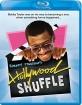 Hollywood Shuffle (1987) (Region A - US Import ohne dt. Ton) Blu-ray