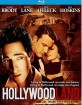 Hollywoodland (2006) (Region A - US Import ohne dt. Ton)