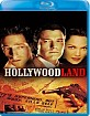 hollywoodland-us-import-draft_klein.jpg