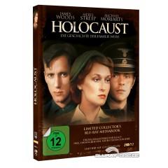 holocaust---die-geschichte-der-familie-weiss-tv-mini-serie-limited-collectors-edition.jpg