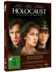holocaust---die-geschichte-der-familie-weiss-tv-mini-serie-limited-collectors-edition_klein.jpg