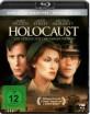 holocaust---die-geschichte-der-familie-weiss-tv-mini-serie_klein.jpg
