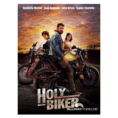 holy-biker-limited-mediabook-edition-cover-a.jpg