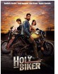 holy-biker-limited-mediabook-edition-cover-a_klein.jpg