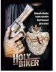 holy-biker-limited-mediabook-edition-cover-c_klein.jpg